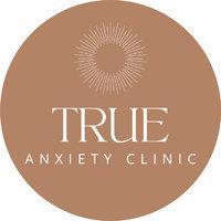 True Anxiety Psychology