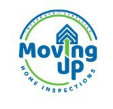 Moving Up Home Inspections