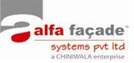 Alfa Façade Systems Pvt. Ltd.