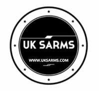 UK Sarms
