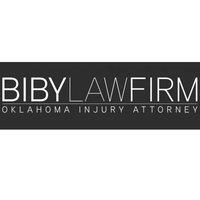 Biby Law Firm