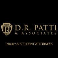 Dean Patti