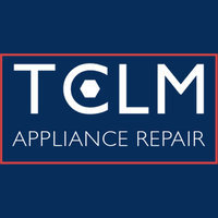 TCLM Appliance Repair