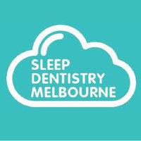 Sleep Dentistry Melbourne