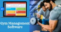Gym Data Management Software Cost in India