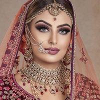 Makeupby Geetsoni