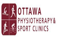 Ottawa Physiotherapy and Sport Clinics - Orleans