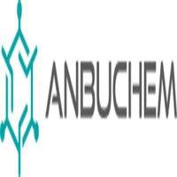 anbuchem