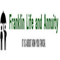 Franklin Life and Annuity