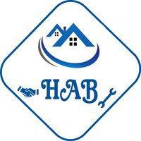 Home Appliances Bazaar