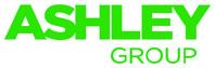 Ashley Group