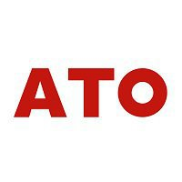 ATO Automation