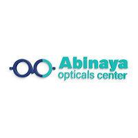 Abinaya Opticals
