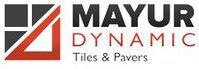 Mayur Dynamic