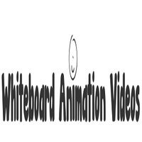 WhiteboardAnimationVideos.ca