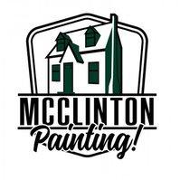 McClinton Painting