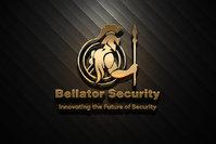 Bellator Security