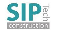 SIPTech Construction