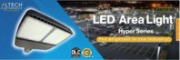 LightingX, LLC