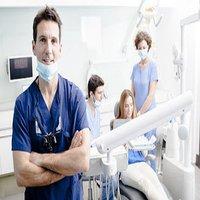 Emergency Dentist Albany