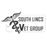 South Lincs - Frieston Veterinary Clinic