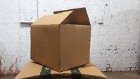 Ozone Boxes