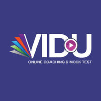 ViDU - Best Learning Management System LMS provider in India