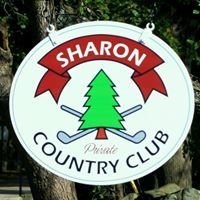 Sharon Country Club