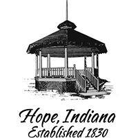 Hope Heritage Days