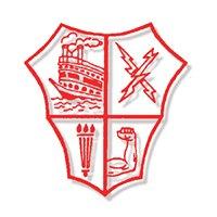 New Richmond Exempted Village School District