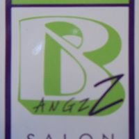 Bangzz Salon
