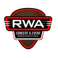 RWA Tickets