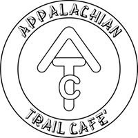 Appalachian Trail Cafe