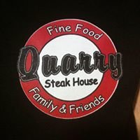 The Quarry Steakhouse