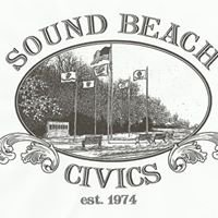 Sound Beach Civic