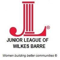 Junior League of Wilkes Barre