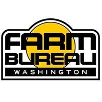 Washington County Farm Bureau