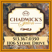 Chadwick's Salon