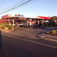 Mike's Super Citgo/7-11