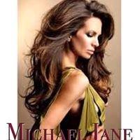Michael Jane