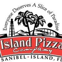 Island Pizza Restaurant-Sanibel