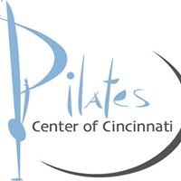 Pilates Center of Cincinnati