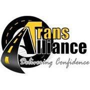 Trans Alliance, LLC.