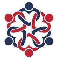 Jefferson Franklin Community Action Corporation
