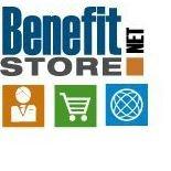 BenefitStore.net