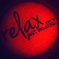 Relax Just Breathe