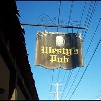 Westy's Pub