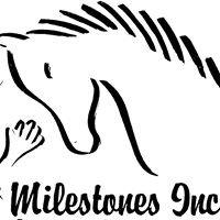Milestones Inc.