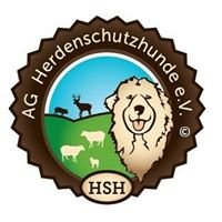 AG Herdenschutzhunde HSH