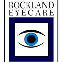 Rockland Eyecare